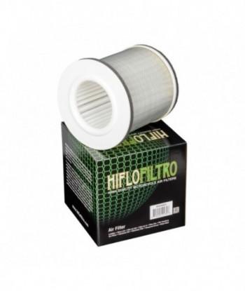 Oro filtras HFA4603