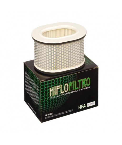 Oro filtras HFA4604