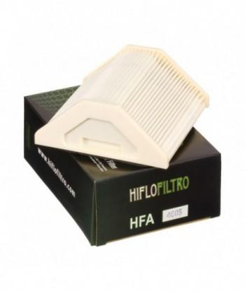 Oro filtras HFA4605