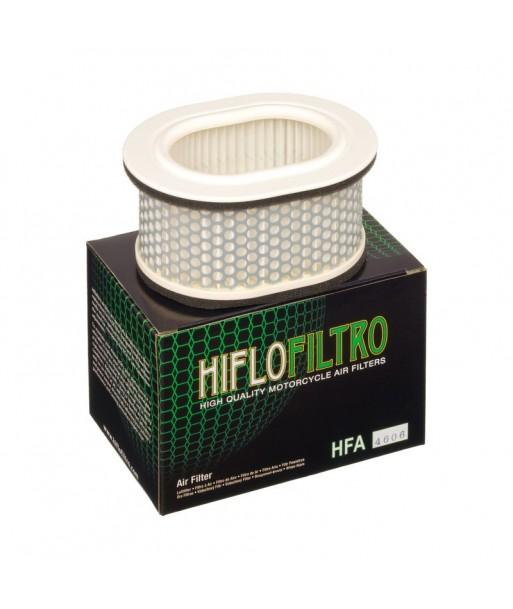Oro filtras HFA4606