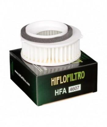 Oro filtras HFA4607