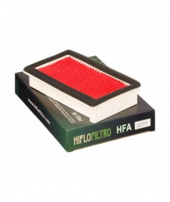 Oro filtras HFA4608
