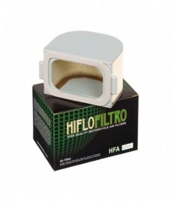 Oro filtras HFA4609