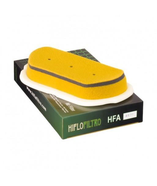 Oro filtras HFA4610