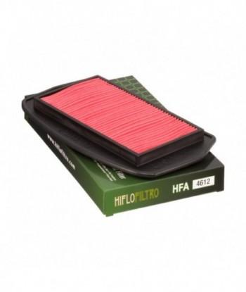 Oro filtras HFA4612