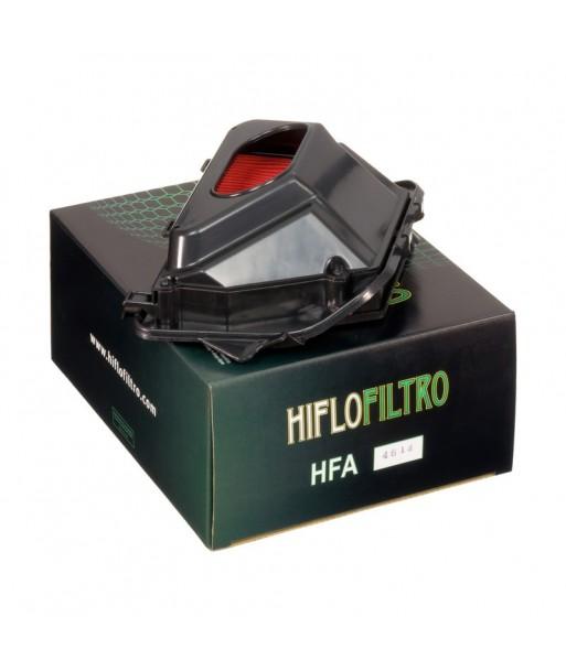 Oro filtras HFA4614