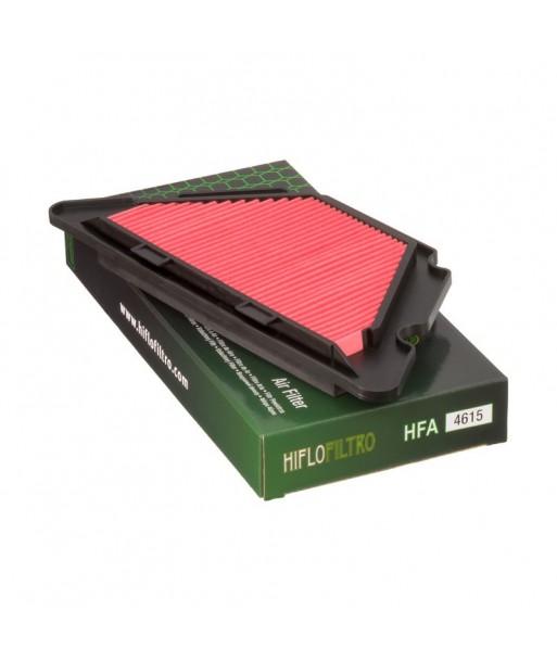 Oro filtras HFA4615