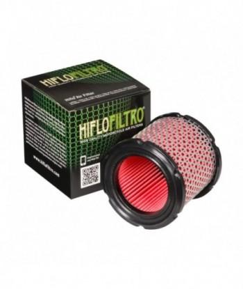 Oro filtras HFA4616