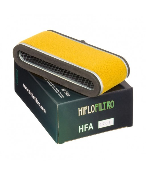 Oro filtras HFA4701