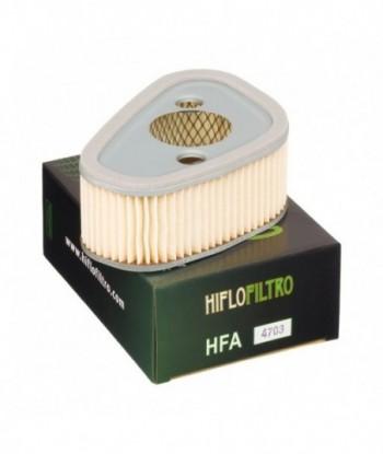 Oro filtras HFA4703