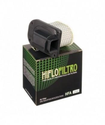 Oro filtras HFA4704