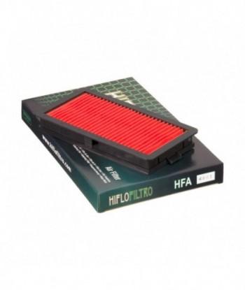 Oro filtras HFA4801