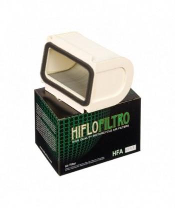 Oro filtras HFA4901