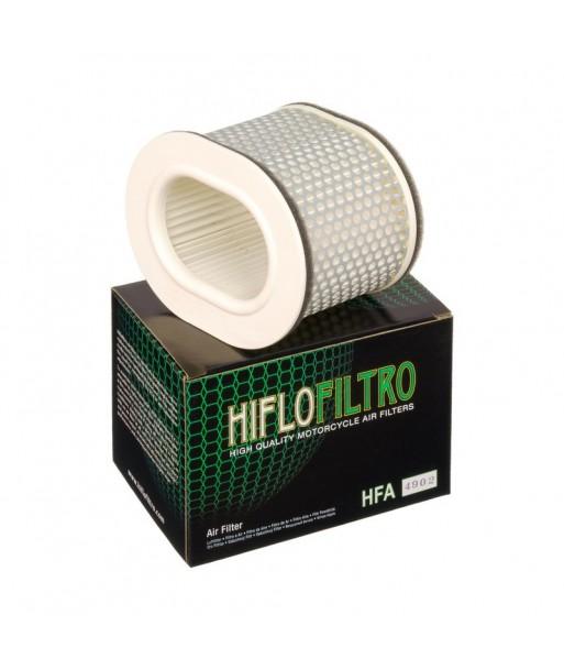 Oro filtras HFA4902