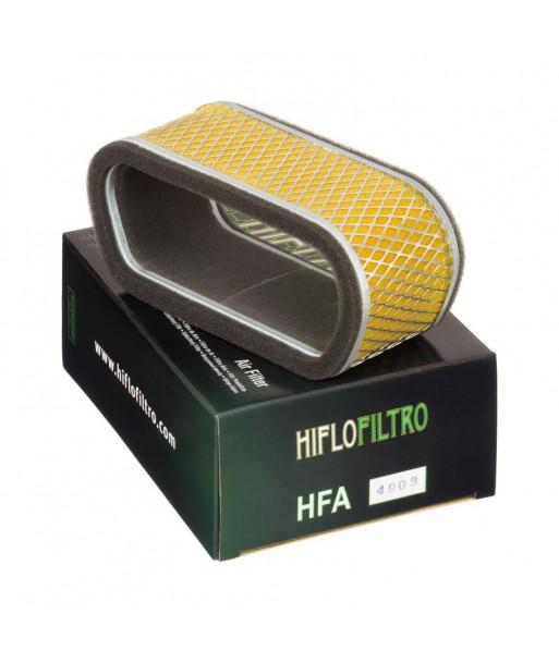 Oro filtras HFA4903
