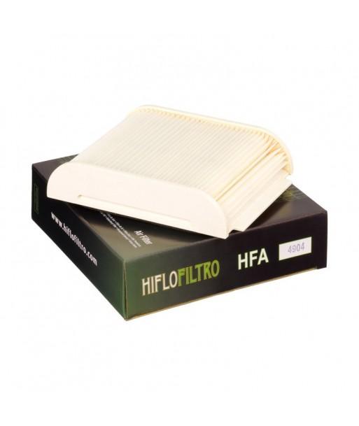 Oro filtras HFA4904