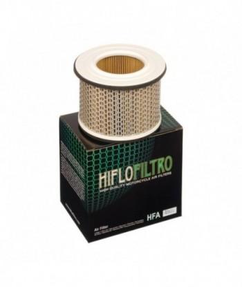 Oro filtras HFA4905