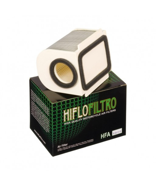 Oro filtras HFA4906