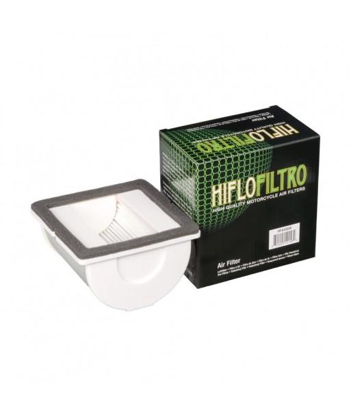 Oro filtras HFA4909