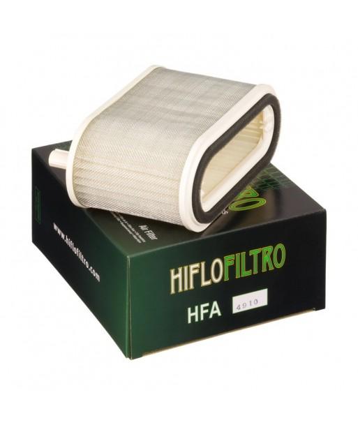 Oro filtras HFA4910