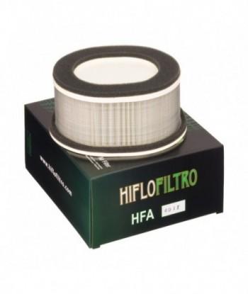 Oro filtras HFA4911