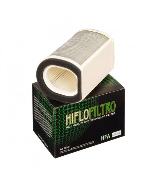 Oro filtras HFA4912