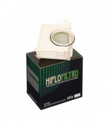 Oro filtras HFA4914
