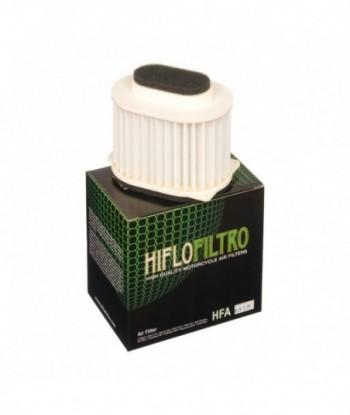 Oro filtras HFA4918