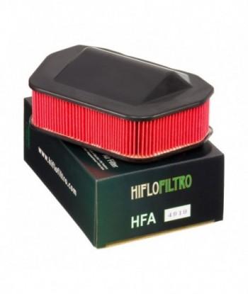 Oro filtras HFA4919