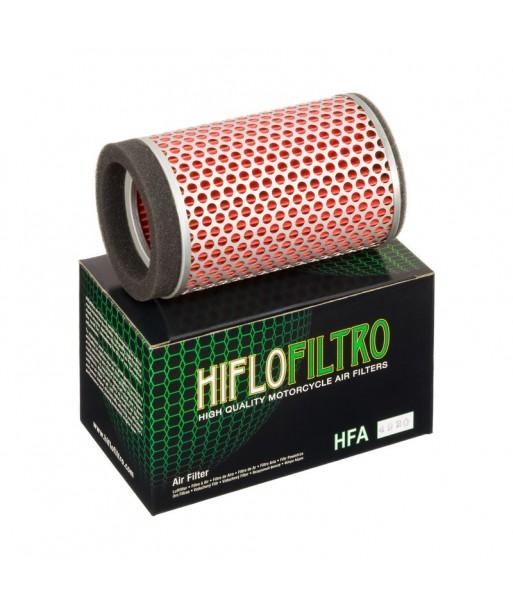 Oro filtras HFA4920
