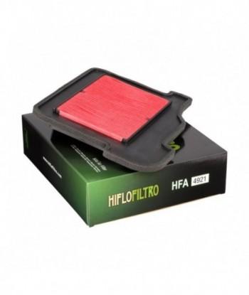 Oro filtras HFA4921