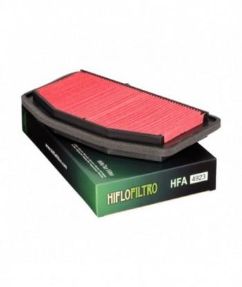 Oro filtras HFA4923
