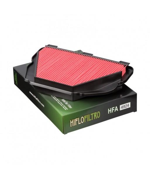 Oro filtras HFA4924