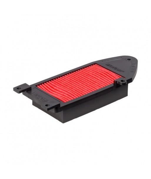 Oro filtras HFA5001