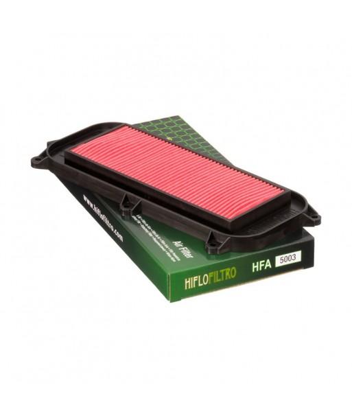 Oro filtras HFA5003