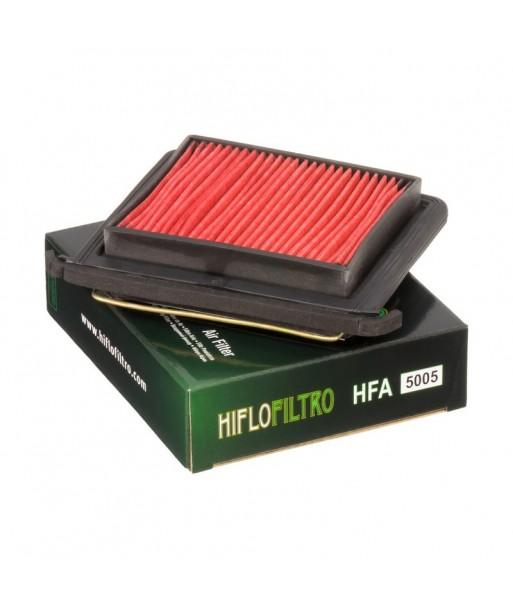 Oro filtras HFA5005