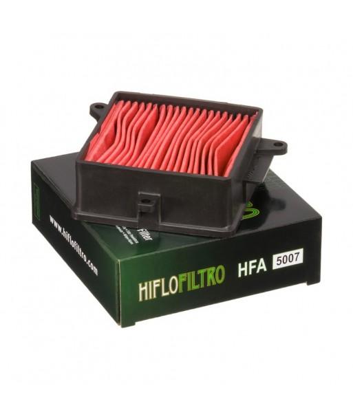 Oro filtras HFA5007