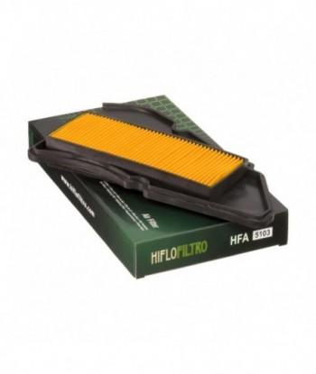 Oro filtras HFA5103