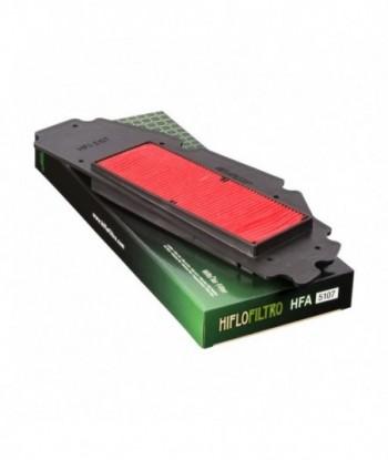 Oro filtras HFA5107