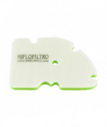 Oro filtras HFA5203DS
