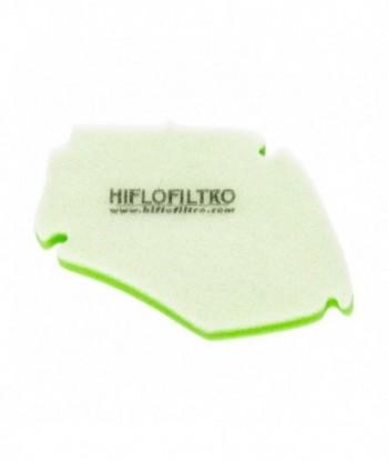 Oro filtras HFA5212DS