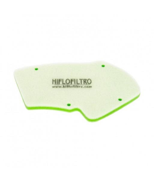 Oro filtras HFA5214DS