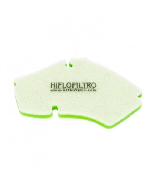 Oro filtras HFA5216DS