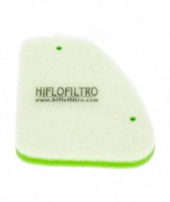 Oro filtras HFA5301DS