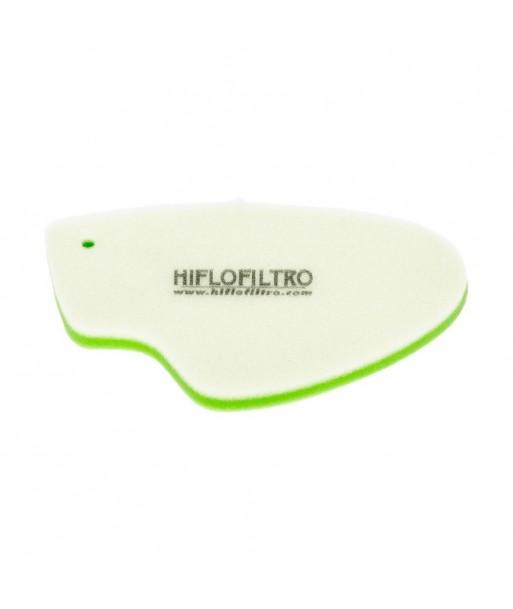 Oro filtras HFA5401DS