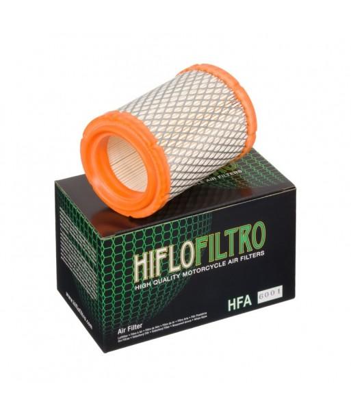 Oro filtras HFA6001