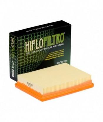 Oro filtras HFA6101