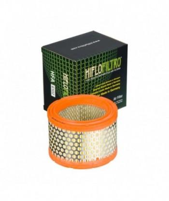 Oro filtras HFA6102