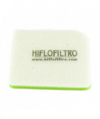 Oro filtras HFA6104DS
