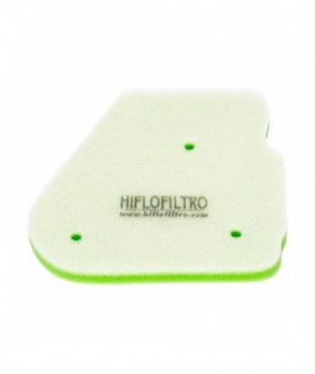 Oro filtras HFA6105DS